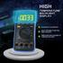 SUNSHINE DT-17N Fully Automatic Digital Multimeter
