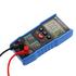 SUNSHINE DT-19N Mini Smart Digitial Multimeter