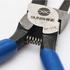SunShine SS-110 Multi-Function Wire Stripper Cutter