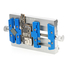 MiJing K23 Dual Shaft Universal PCB Board Holder Fixture