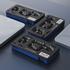 QianLi ToolPlus Middle Frame Reballing Platform for iPhone X XS XSMAX