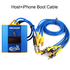 MECHANIC iBoot Box Power Supply Cable for iPhone Android Mobile Phone, Condition: For iPhone Only