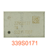 Replacement for iPhone 5 Wi-Fi / Bluetooth IC 339S0171