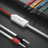 Mega-iDea FPC DC Power Supply Cable For iPhone Android, Condition: For Andorid