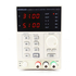 KA3005D 30V 5A 150W High Accuracy Programmable Adjustable Digital DC Power Supply