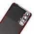 Replacement for Huawei Honor 20 Pro Battery Door - Phantom Black