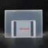 Tablet Repair Transparent Multi-function Storage Box