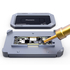 QianLi ToolPlus iP-02 Middle Frame Reballing Platform for iPhone 11/11Pro/11ProMax