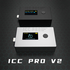 ICC Pro Tristar Hydra Tester