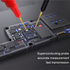BST-050-JP Replaceable Probe Superconducting Probe