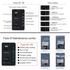 i2C FACE ID V8 Programmer Fixture for iPhone X/XS/XsMax/XR/11/11Pro/11ProMax/12/12Pro/12Mini/12ProMax