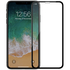 9D Explosion-Proof Tempered Glass Film for 5.4-inch iPhone 12 Mini