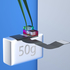 MaAnt F007 Dot Matrix Glass Metal Binder