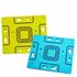 Multifunctional Positioning Pressure Reducing Magic Pad
