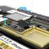 MEGA-IDEA Mainboard Thermostatic Preheater for iPhone X/XS/XSMAX/11/11PRO/11PROMAX