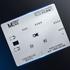 MaAnt Face Lattice Repair Fixture MR-01