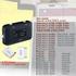 iPAD 2/3 Adapter for JC B-BOX DFU Black Tool