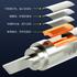 Mechainc 900M Master Soldering Iron Tips