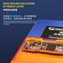 Mechanic iX5 Mini 10in1 Explosion Proof Tin Preheating Platform for iPhone X-12 Pro Max