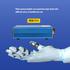 Mechanic T12 Pro Intelligent Anti-Static Temperature Digital Soldering Station