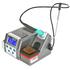 SUGON T26D Precision Soldering Station Suitable for JBC Soldering Tip