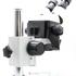 WYLIE Microscope Storage Sleeve