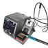 SUGON T16 Precision Soldering Station Suitable for T12 Soldering Tip
