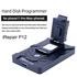MiJing iRepair P12 BGA110 PCIE NAND DFU Programmer