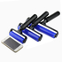Silicon Dust Cleaner Roller