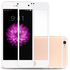 Explosion-Proof Tempered Glass Film for iPhone 6 Plus