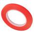 Red Double Sided Adhesive Tape 25M
