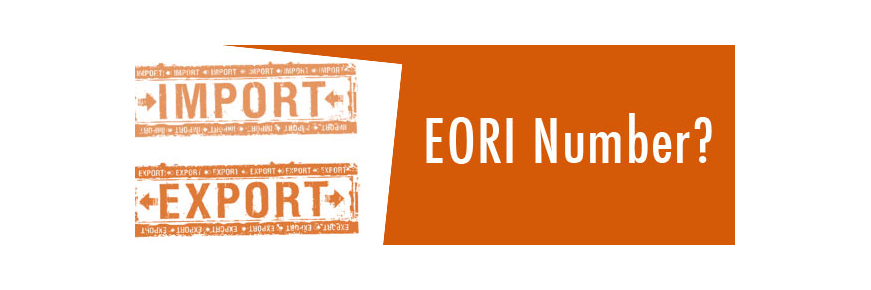 What is VAT/GST/EORI?