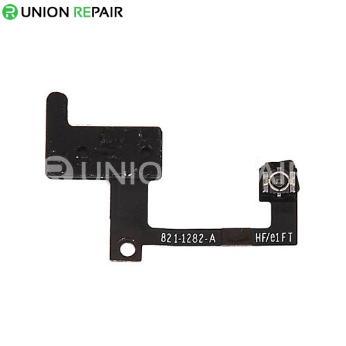 Flex Cable WiFi Antenna with Glue Card for Apple iPhone 6S CDMA /& GSM