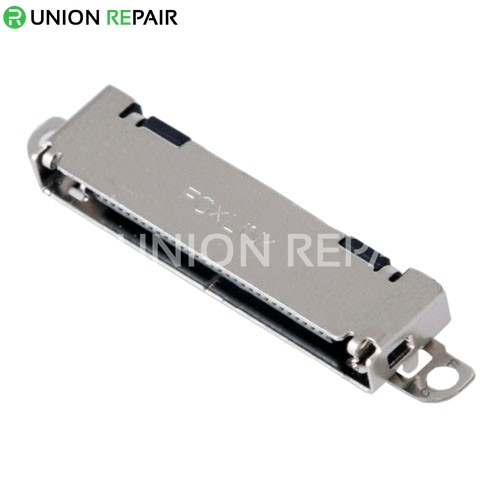 replacement for ipod touch 1st gen dock connector charging port rh unionrepair com 1st Gen iPad 1st Gen iPad