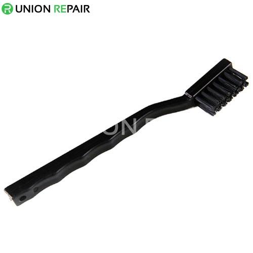 Anti Static Brush