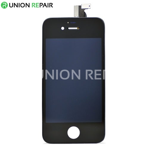 iphone on sale replacement for iphone 4s lcd touch screen digitizer 12099