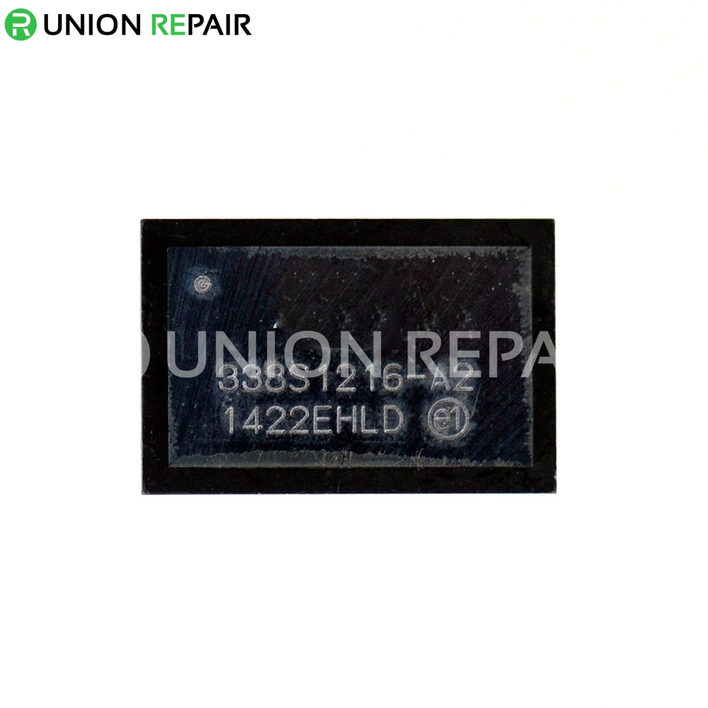 Replacement for iPhone 5S Power Management IC #338S1216-A2