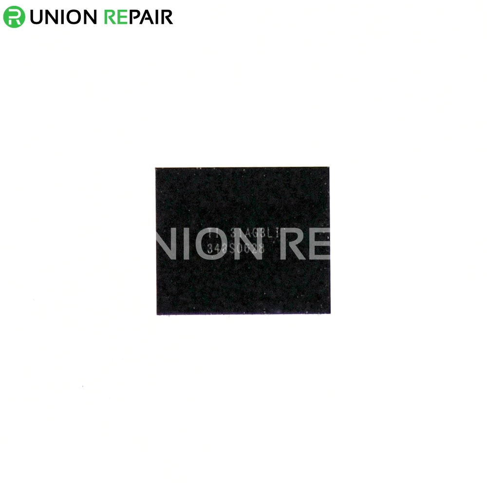 Replacement for iPhone 5 Touch Screen Line Driver IC 343S0628