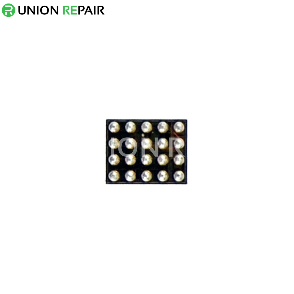 Replacement for iPhone 5S Flashlight Controller IC
