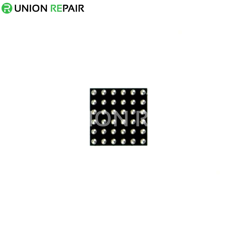 Replacement for iPhone 6/6 Plus 1610-A2 USB Charge Control IC