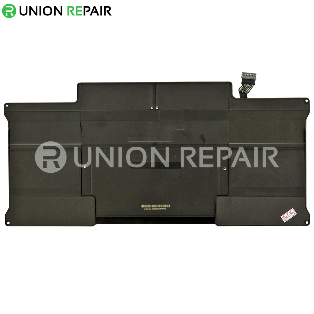 """Battery A1405 for MacBook Air 13"""" A1369 A1466 (Mid 2011 ..."""