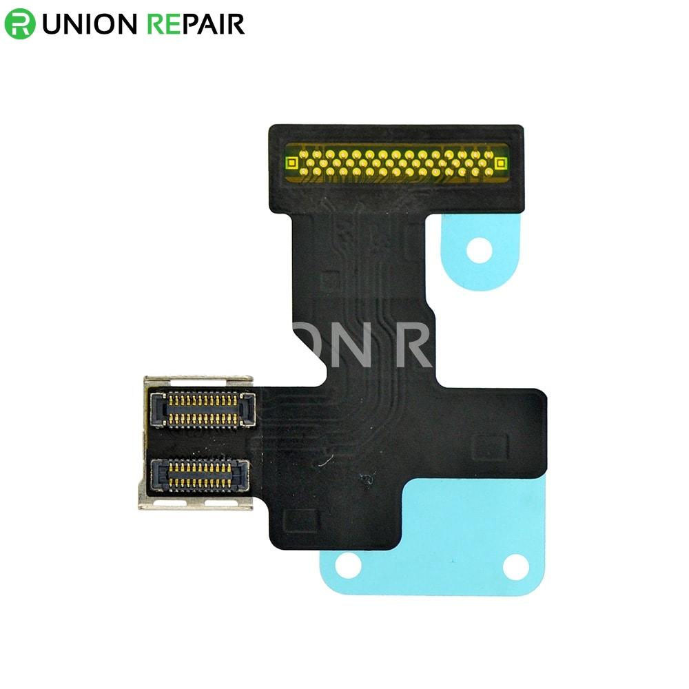 Replacement For Apple Watch 1st Gen 42mm LCD Flex Connetor