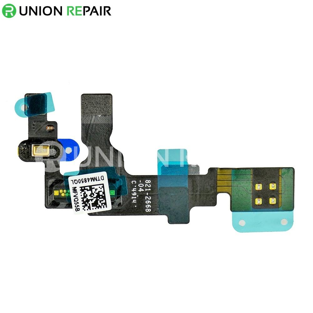 Replacement For Apple Watch 1st Gen MIC Flex 42mm Original New