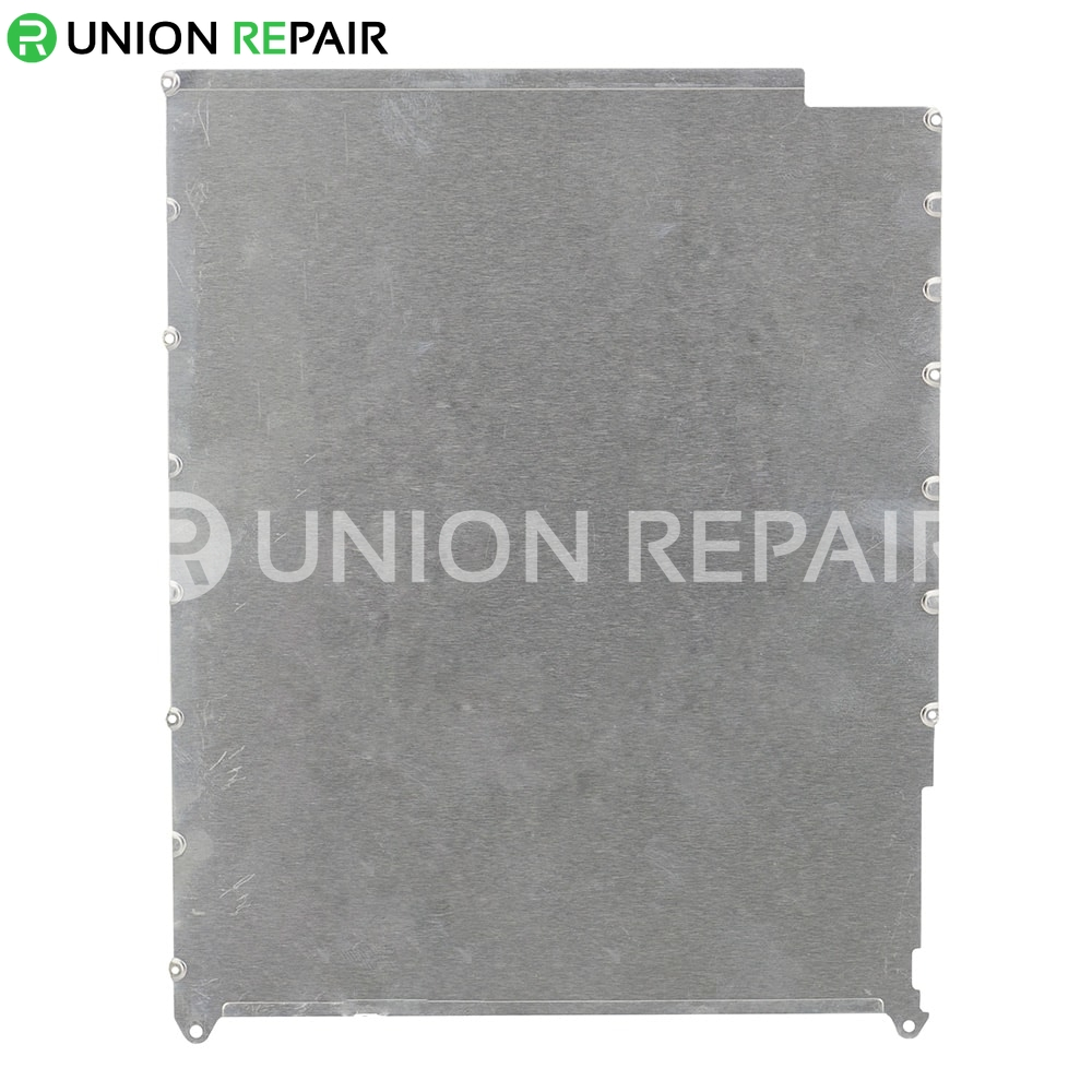 Replacement for iPad Mini 3 Display / Touchscreen Shielding Plate