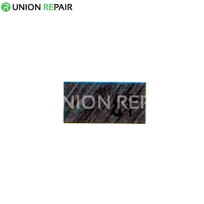 Replacement for iPhone 5 Backlight IC U23 Chip