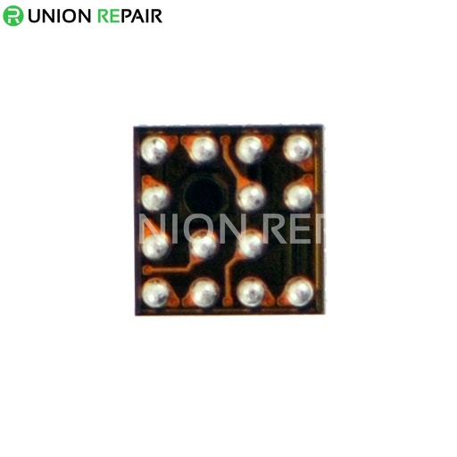 Replacement for iPhone 5 Electronic Compass IC 8963hn38x