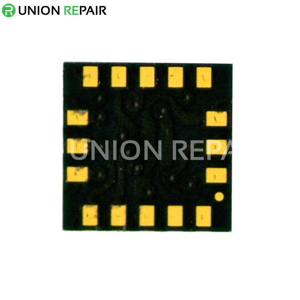Replacement for iPhone 5 Gyroscopic inertia 8311 DSH