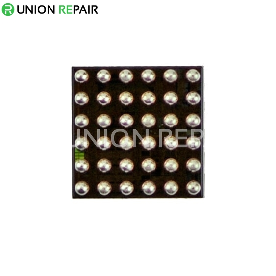 Replacement for iPhone 5 /iPad min USB Charging IC U2 NXP 1608A1