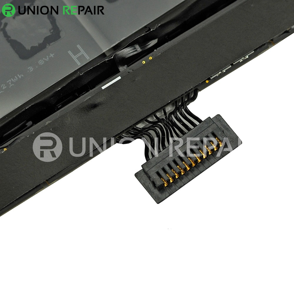 """Battery A1494 for MacBook Pro Retina 15"""" A1398 (Late 2013 ..."""