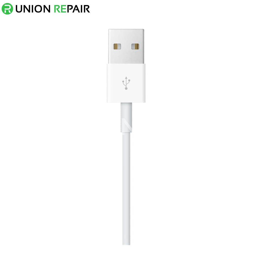 For Magnetic Charging Cable For Apple Watch